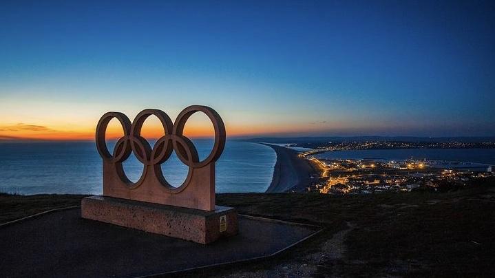 オリンピックはやらない方がいい